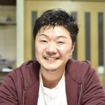 【FTM父になる。】第一弾 – 太田有矢さん