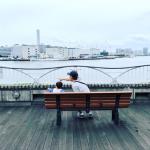 【FTM父になる。】第四弾 – MASAKIさん